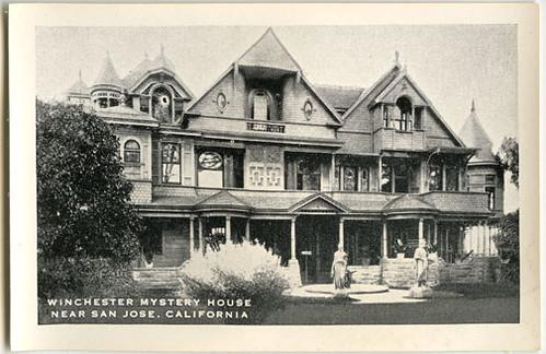 Winchester Mystery House 2_tatteredandlost..jpg