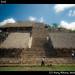 Ek Balam ruins (10)