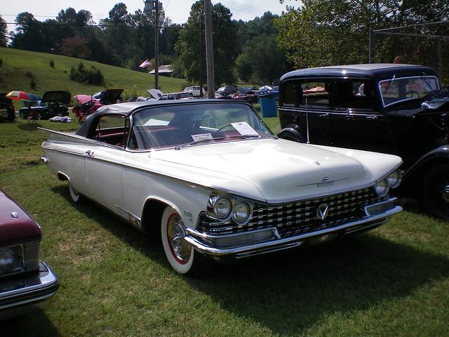 1959 buick electra 225 for sale autos weblog. Black Bedroom Furniture Sets. Home Design Ideas