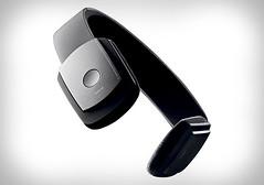 electronic device, multimedia, headset, gadget, headphones,