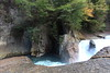 Photo:Waterfall / 鱒飛の滝(ますとびのたき) By TANAKA Juuyoh (田中十洋)
