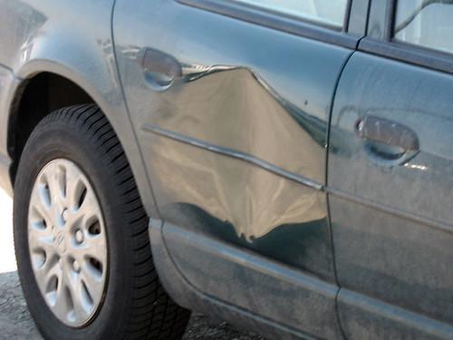 auto-body-repair-before