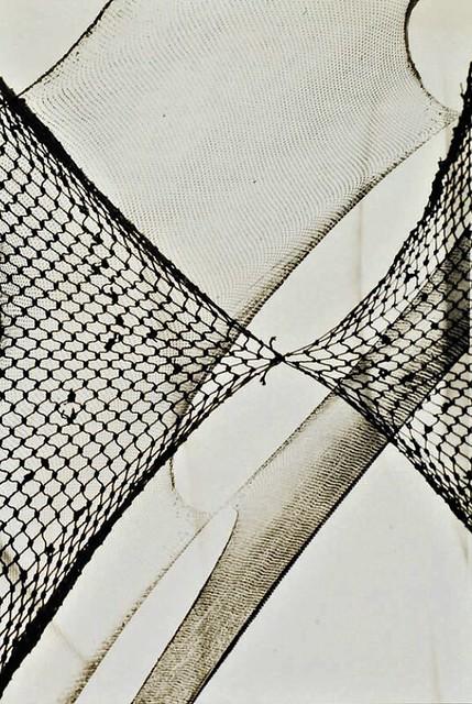 [ M ] Kiyoshi Niiyama - Untitled (1945)