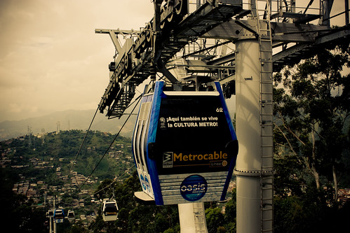 Metrocable
