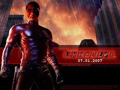 iron man(0.0), screenshot(0.0), superhero(1.0), action film(1.0),