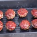 Beef cupcakes: It's what's for dinner!
