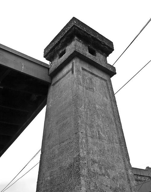 Tacoma2009-037