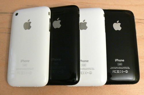 iPhone アイフォン スマホ スマートフォン