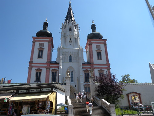090802_Mariazell_003