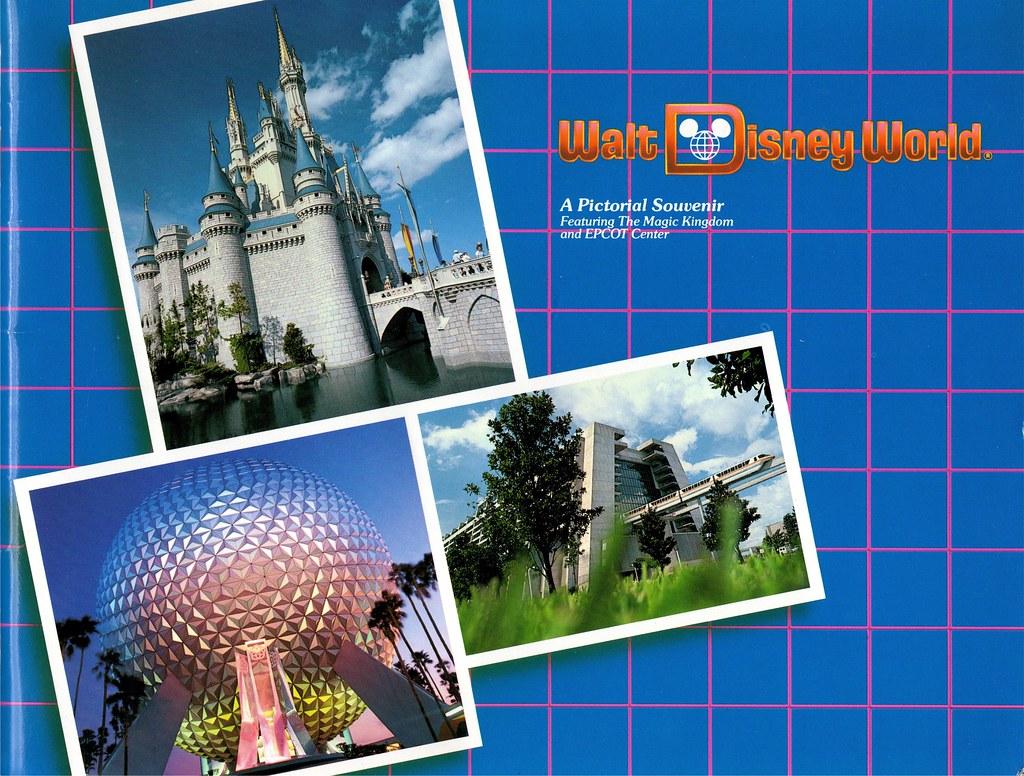 Walt Disneys Garage of Dreams Arthur C Buddy Adler