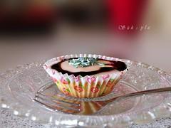 Muffin Keyfi...