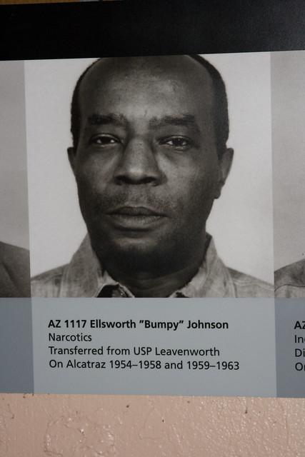 Bumpy Johnson   Flickr - Photo Sharing!