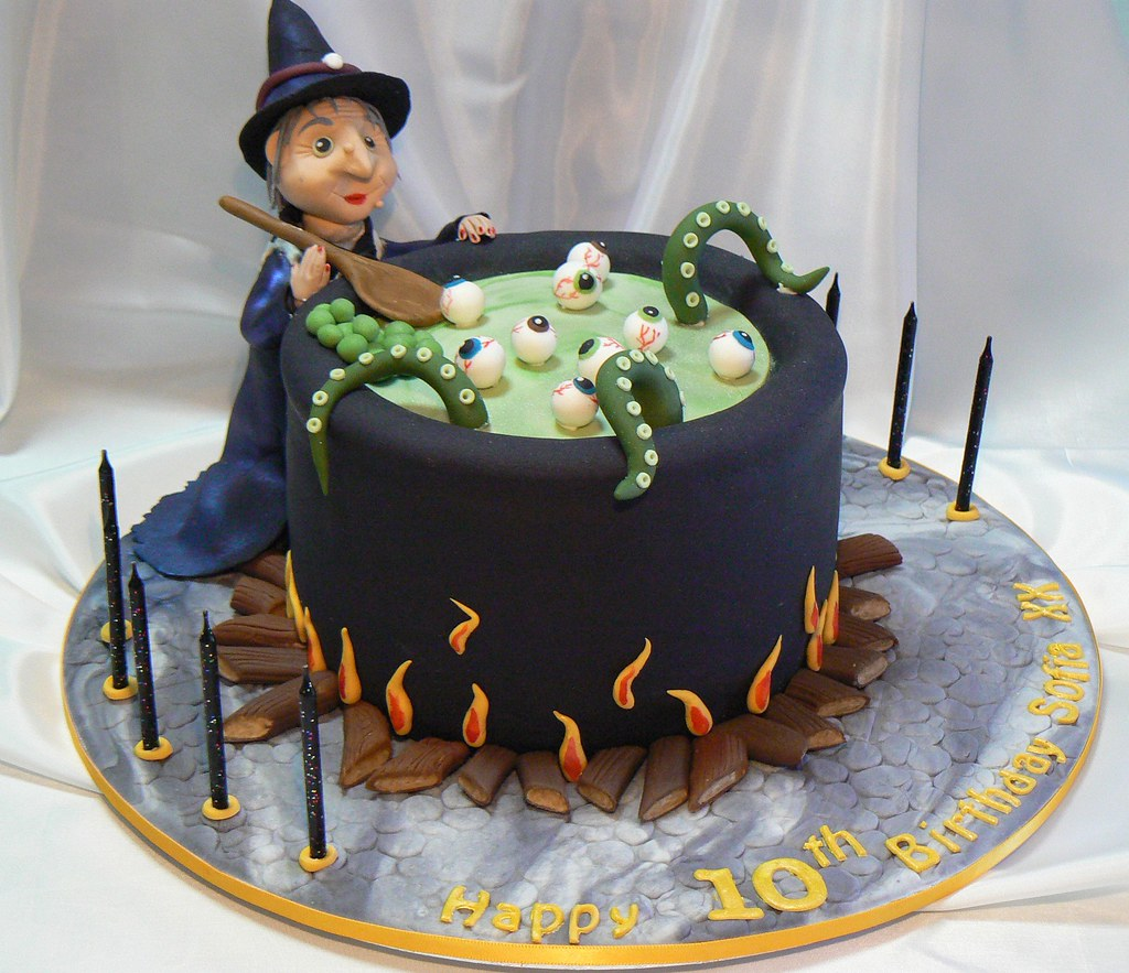 Sylvia S Decadent Cakes