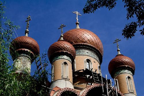 church architecture romania orthodox orthodoxe église bucharest roumanie bucarest bucureşti