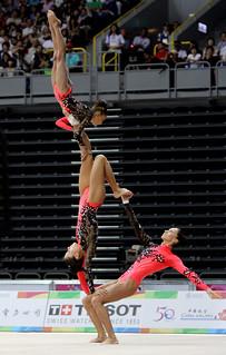Acrobatic-Gymnastics-TWG-2009-02