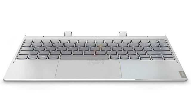Lenovo-Miix-320-10ICR-1486762861-0-0