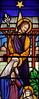 St. John Kanty Holy Family SG