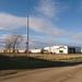 Emrick, North Dakota