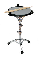 percussion, electronic drum, drum, electronic instrument,