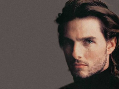 Tom_Cruise_Wallpaper_V46NGM
