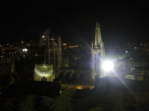 2008.08.03.271 - BURGOS - Catedral Santa María de Burgos
