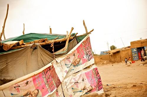 khartoum mayo demolitions