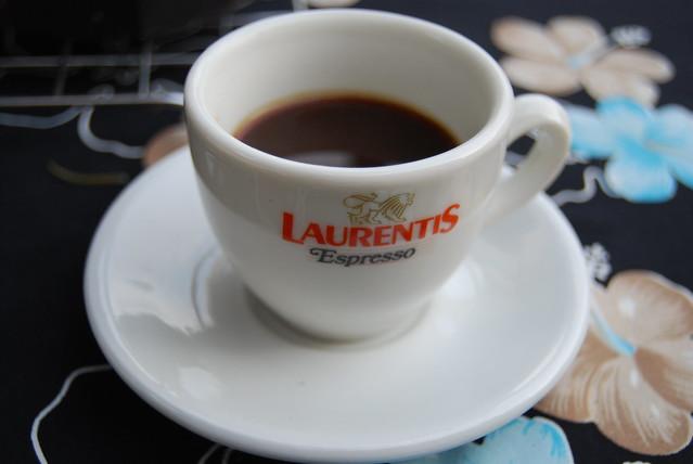 en espresso toe...