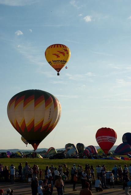 2009-07 Mondial Air Ballons @ Lorraine 03.jpg