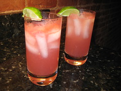 caipiroska, non-alcoholic beverage, limeade, fruit, food, pink lady, drink, cocktail, singapore sling, mai tai, alcoholic beverage,