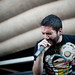 Jeremy McKinnon - A Day to Remember