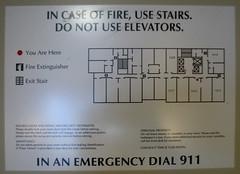 photo - Hilton Gaslamp Quarter, San Diego