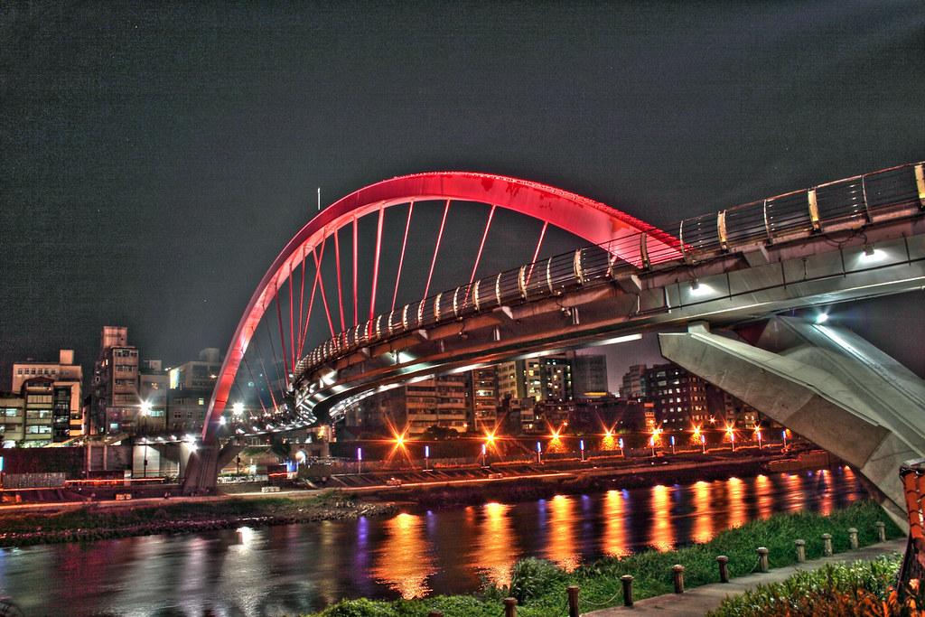 IMG_0012_17 彩虹橋 HDR
