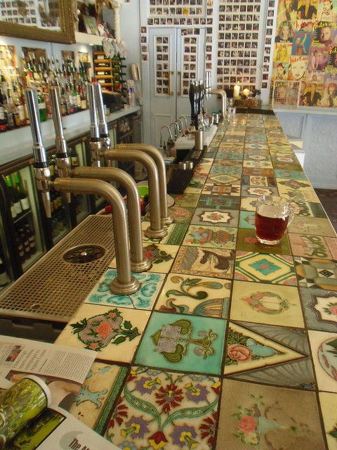 the commercial tavern interior flickr photo sharing