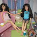 IMG_1643 Cookie & Jiminy's afternoon at home by Dreamy Doll