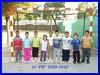 1rPIP 09-10 m
