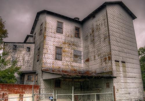 mill abandoned missouri oldmill desolate ozarks deserted hdr desolation hdri rustyandcrusty ozarkmissouri d80 nikond80 ozarkmo ozarkmill