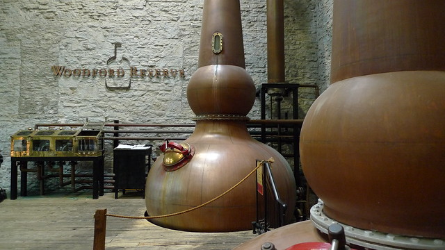 Copper Pot Stills For Sale http://www.flickr.com/photos/leicanokota ...