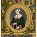 016-Fuggerorum et Fuggerarum imagines 1618-©Bayerische Staatsbibliothek