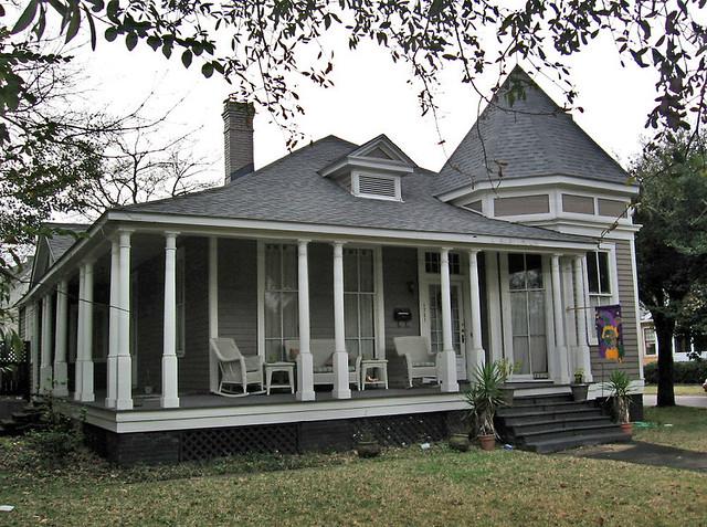 Modular home modular homes wrap around porches for Modular home with wrap around porch