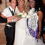 Sassy Prom 2011 156