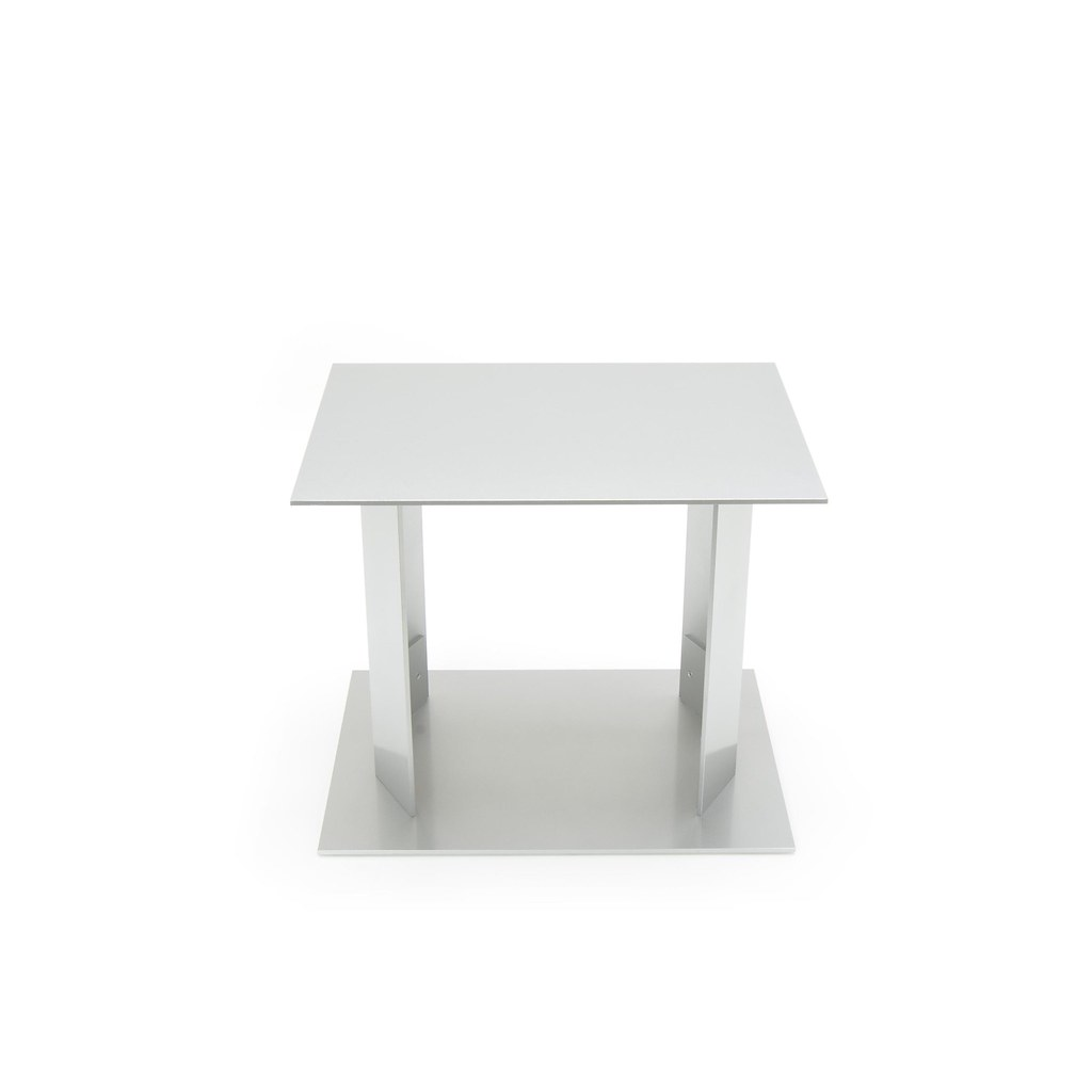 Urbann table TC1