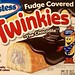 2017 HOSTESS PACKAGING - Chocodiles ReFresh by Captain Cupcake1