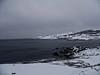 Flatrock, Newfoundland