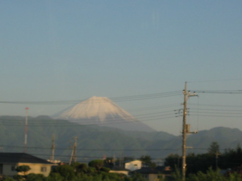 japan mountfuji