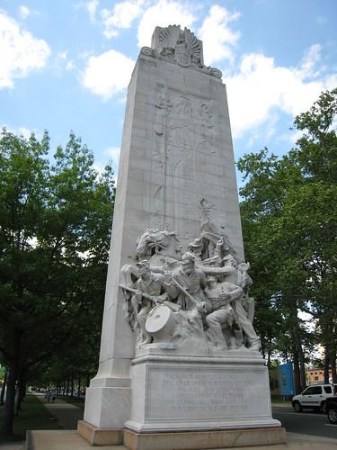 Philadelphia IMG_8884