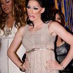 Sassy Prom 2009 065