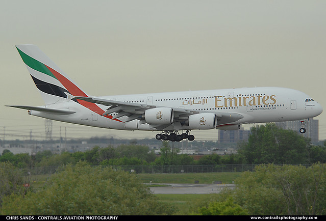 Emirates a388 a6edd flickr photo sharing - Emirates camera ...