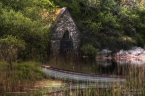 desktop ireland wallpaper lake geotagged boat nationalpark killarney rowboat emeraldisle orton muckrosshouse 1101 ringofkerry loughleane janusz leszczynski infinestyle memoryofireland geo:lat=52023874 geo:lon=9506092