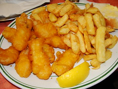 junk food, frying, deep frying, fish and chips, fried food, side dish, french fries, food, dish, cuisine, fast food,