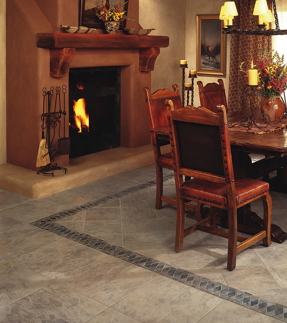 Natural Stone Tile Store